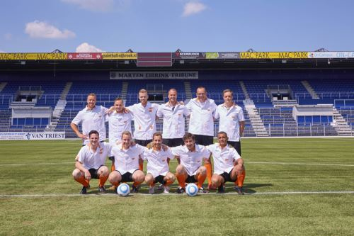 Afbeelding: Icare voetbal team 22_800px